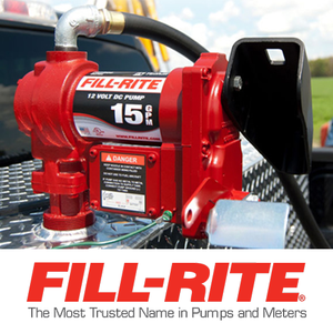 Fill-Rite(1).png
