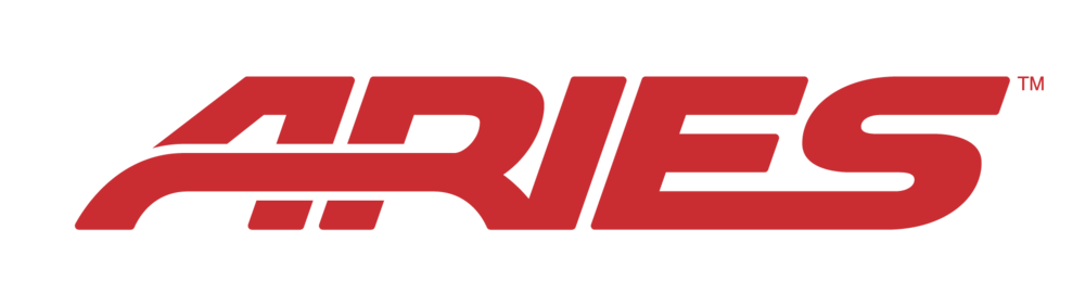 ARIES Logo (1c_red on transparent).png