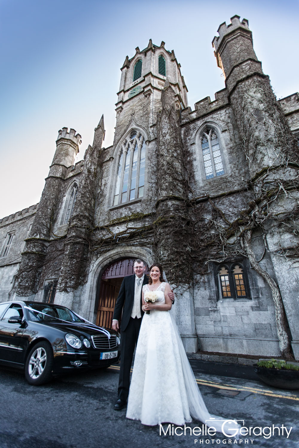 Niamh & Gerry-University-2099.jpg