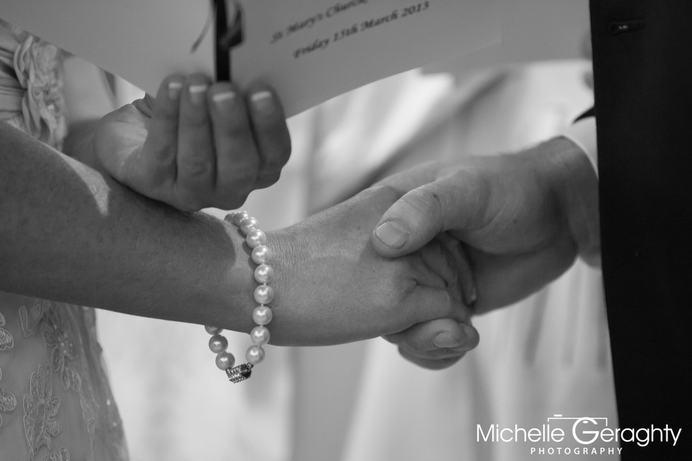 Niamh & Gerry-Ceremony-0956.jpg