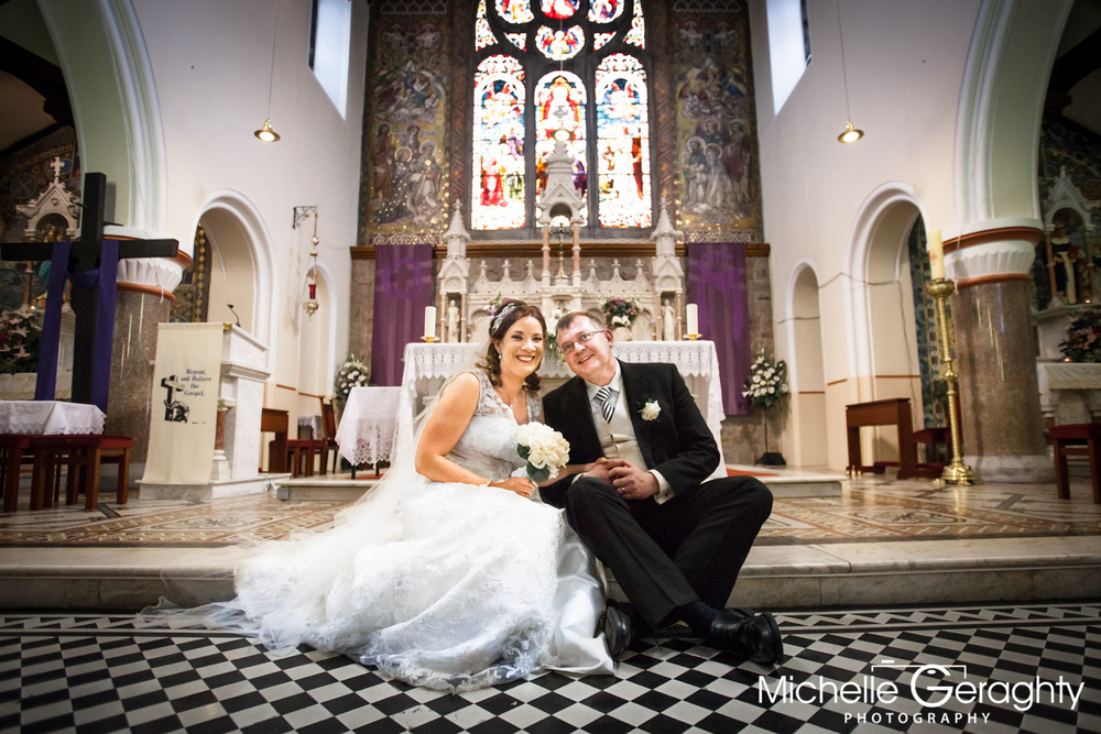 Niamh & Gerry-Family Church-1891.jpg