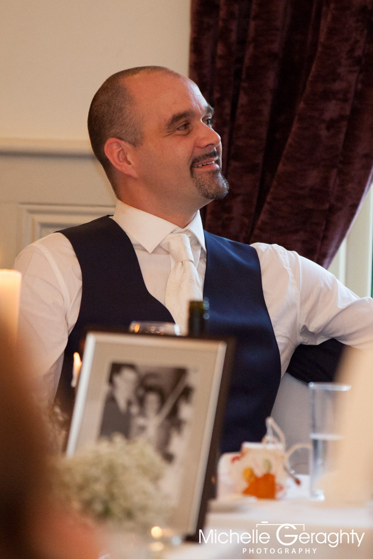 464-Aidan & Ruth's Wedding-Michelle Geraghty-0228.jpg