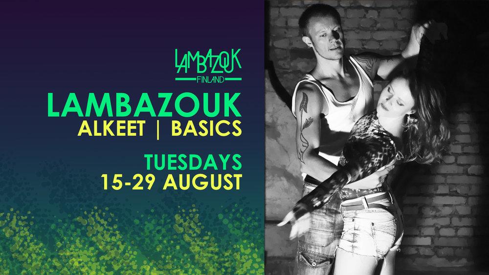 lambazouk-20170815.jpg