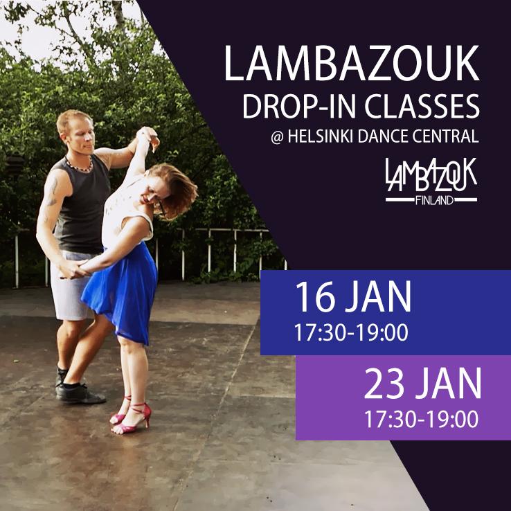 lambazouk-dropin_20180116.jpg