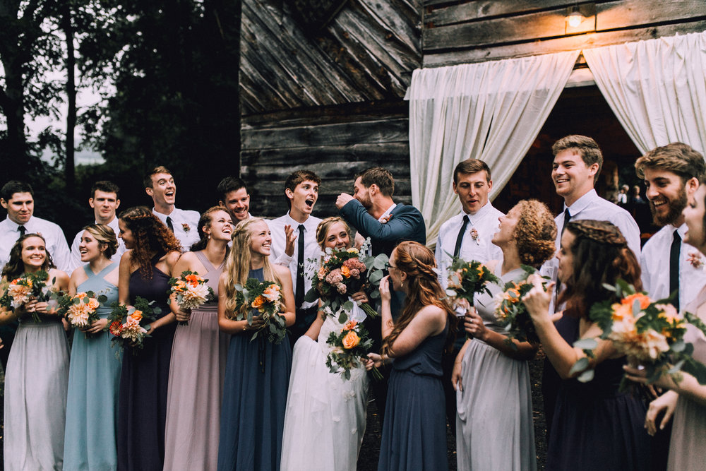 Abbigayle_Jonathan_Bridal Party-39.jpg