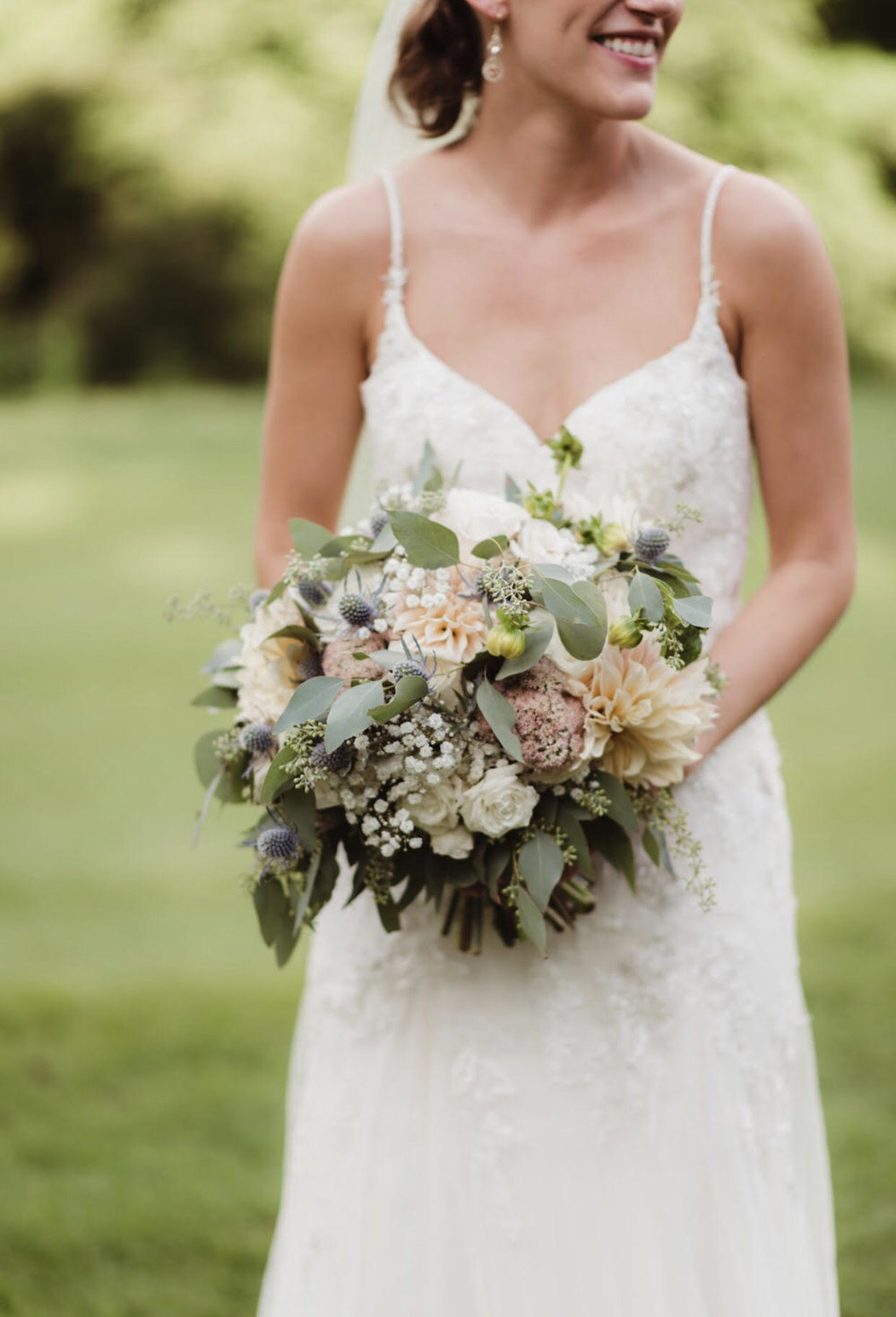 meredith bouquet.jpg
