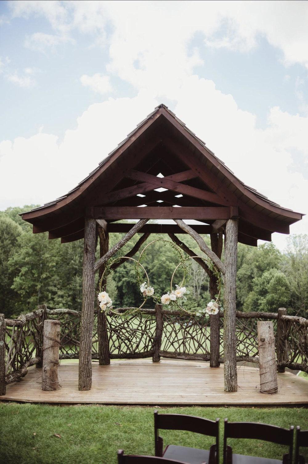 meredith hoops.jpg