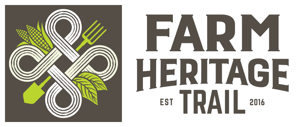 Farm Heritage Trail