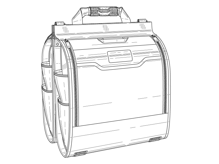 sample-design-bag.png