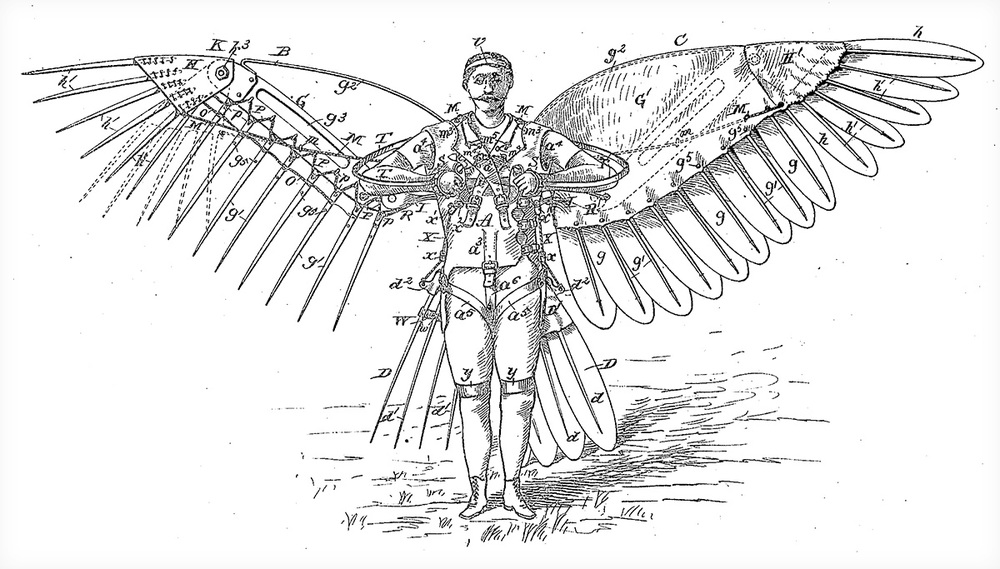 An example of a patent illustration from bresslergroup.com.