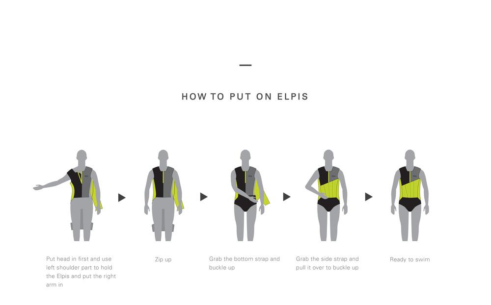 elpis-02-11.jpg