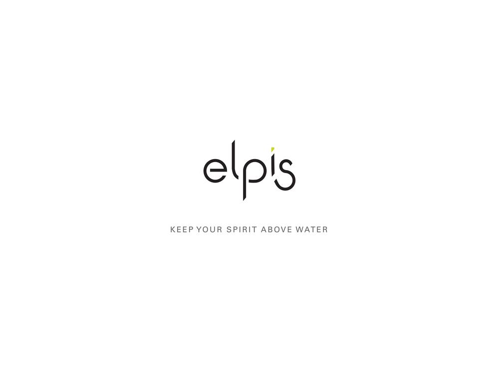 elpis-02-17.jpg