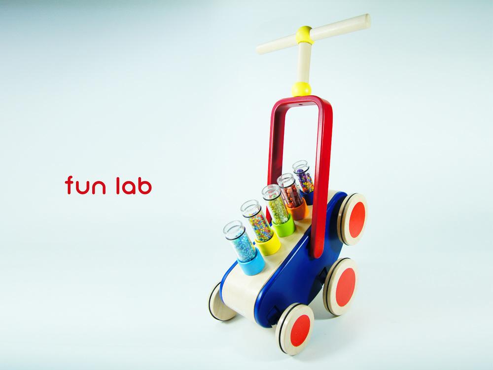 funlab-02-01.jpg