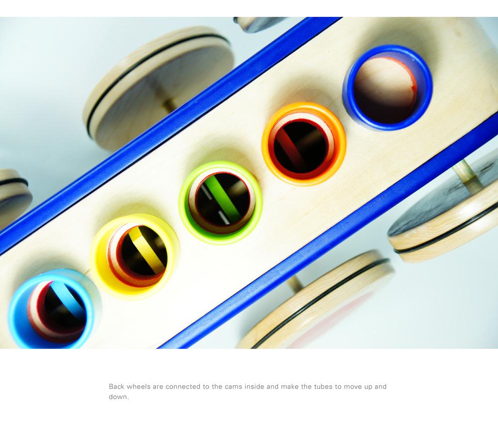 funlab-02-05.jpg