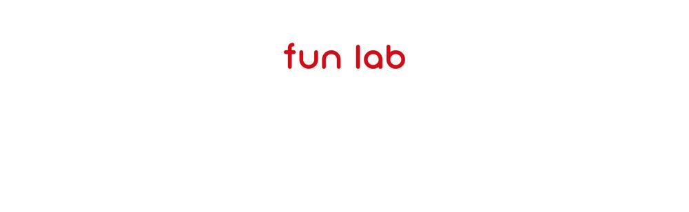 funlab-02-08.jpg