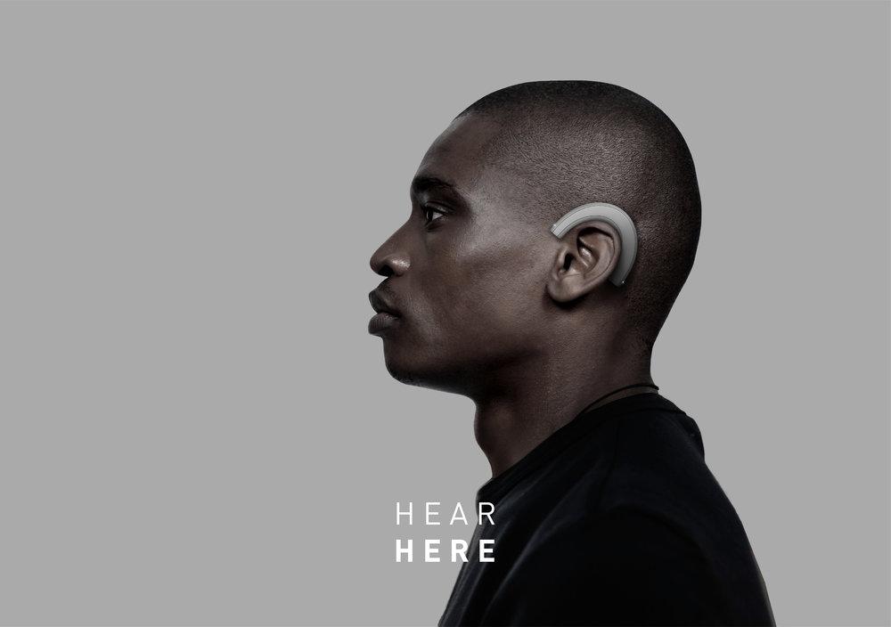 hearhere-04-01.jpg