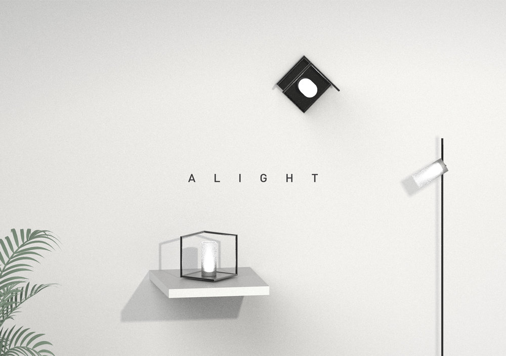 alight-01-01.jpg