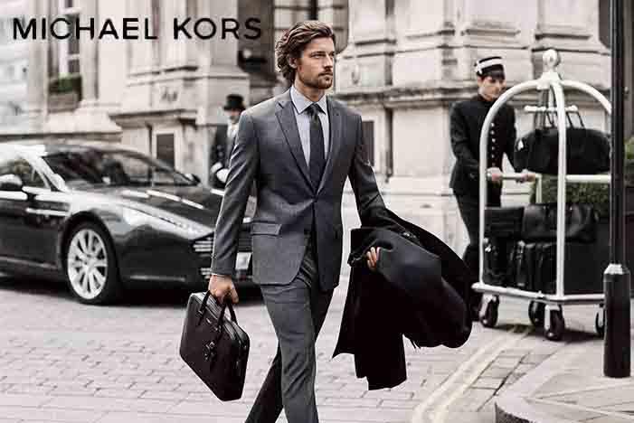 Michael-Kors-Boys-Brand-Page.jpg
