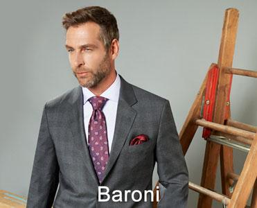 baroni-suits-brand.jpg