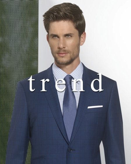 trend-featured.jpg