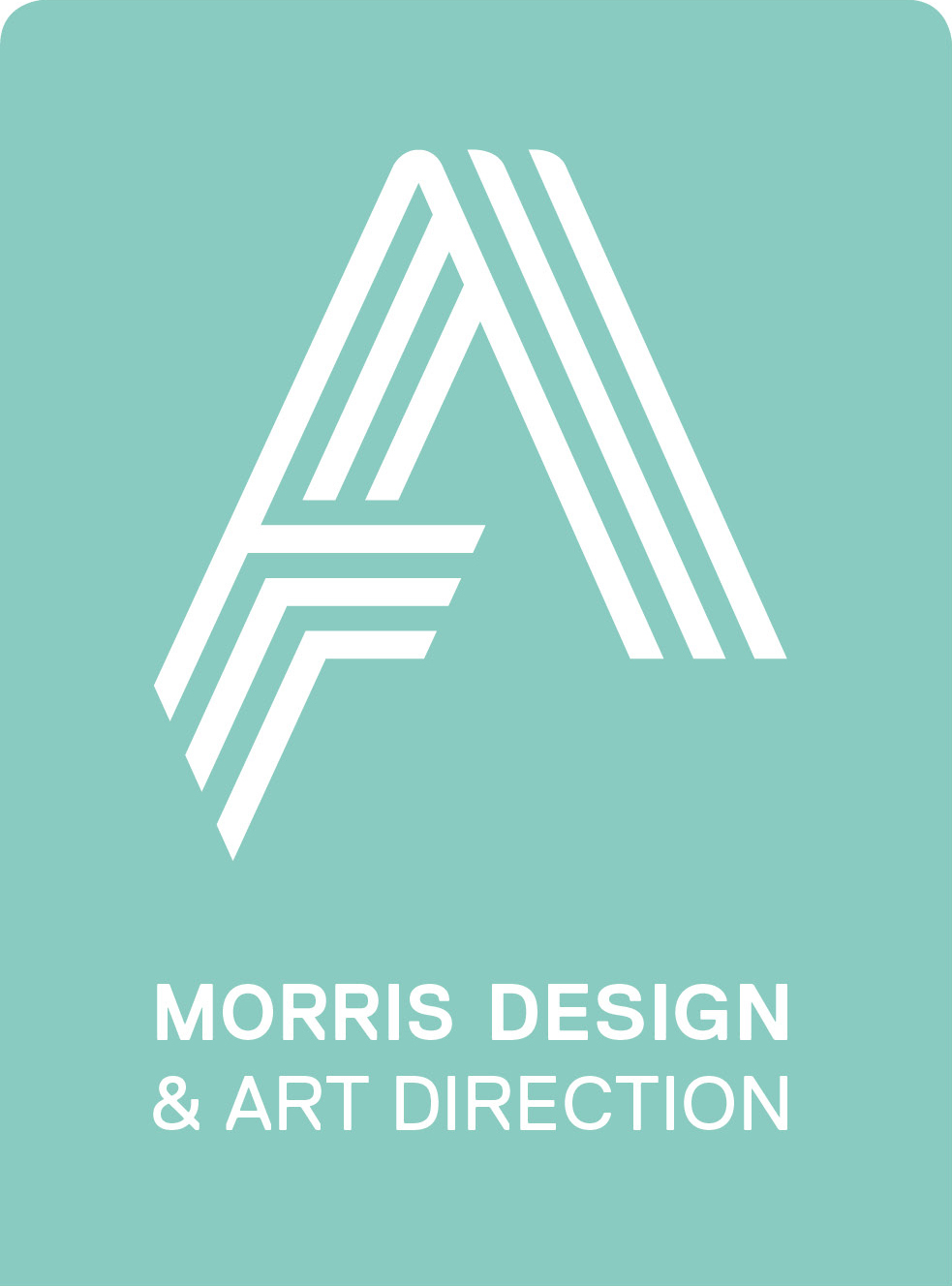 A Morris Design & Art Direction