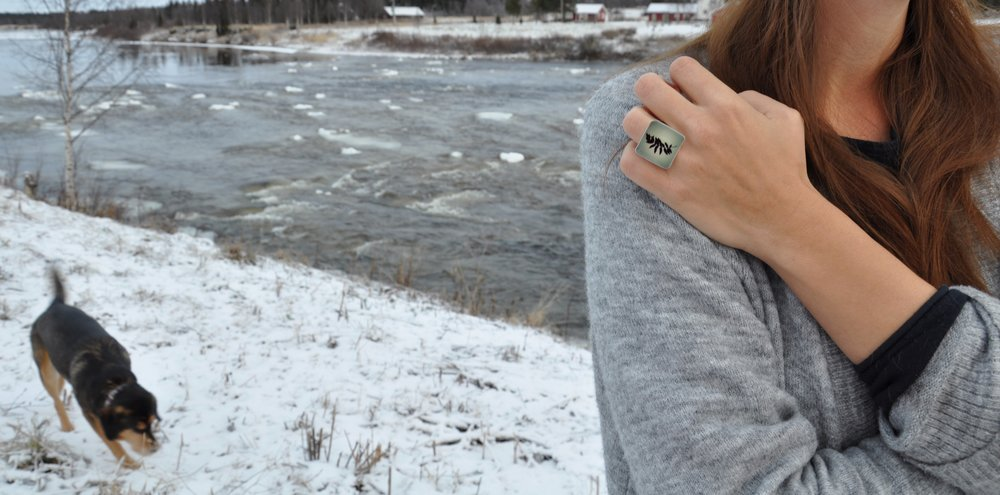 ring blatt gruen precious.jpg