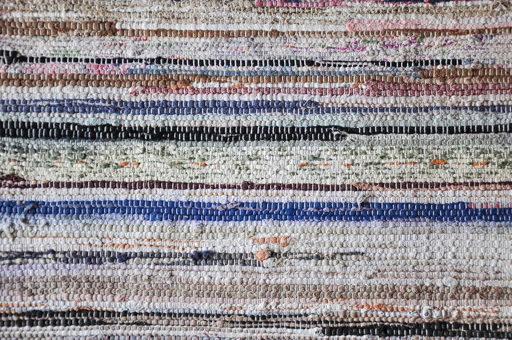 gewebter Teppich.jpg