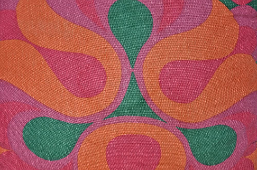 Polster afrikanische Muster.jpg