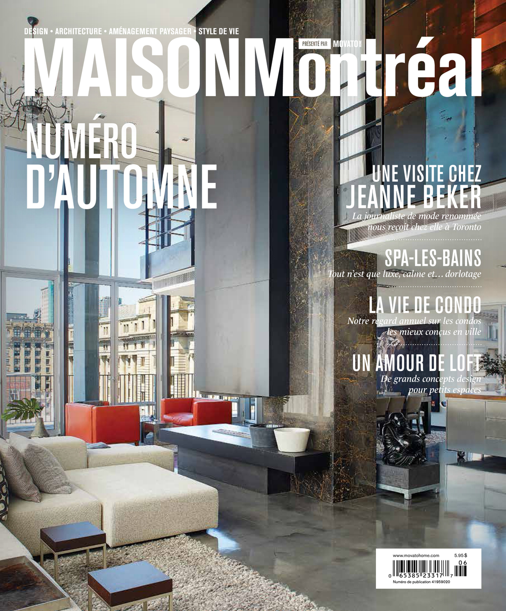 MontrealHome-Autumn2014-CoverFr.jpg