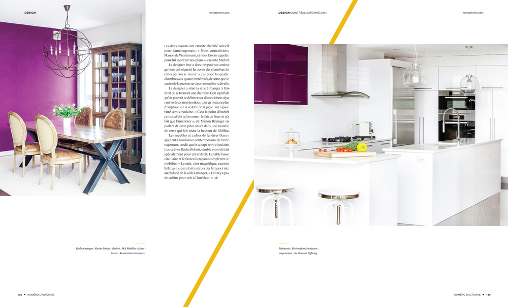 MontrealHome-Autumn2014-PineAve_Fr-2.jpg