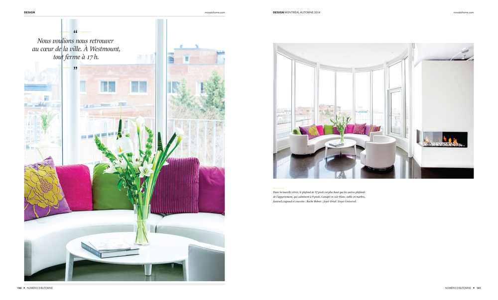 MontrealHome-Autumn2014-PineAve_Fr-3.jpg