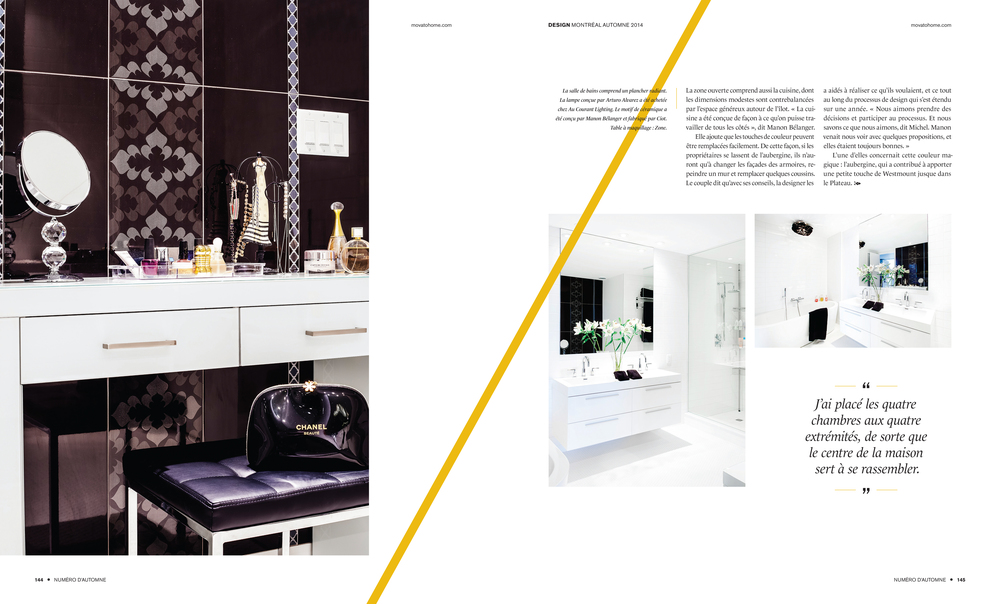 MontrealHome-Autumn2014-PineAve_Fr-5.jpg