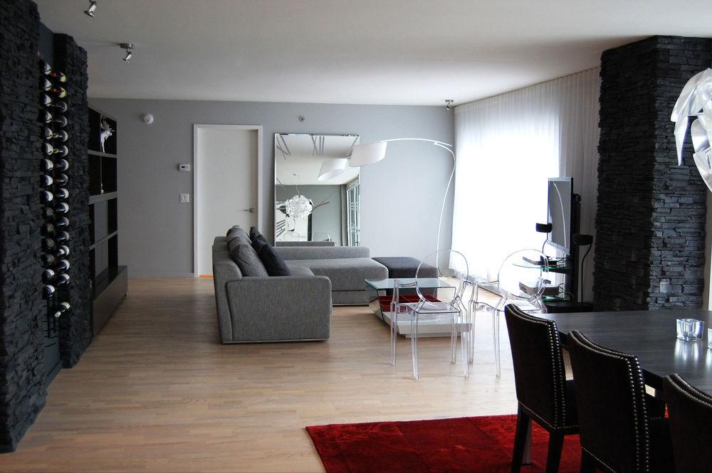 Maison Nathalie Hauseux et Daniel Roussin 001 - copie.JPG