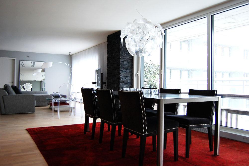Maison Nathalie Hauseux et Daniel Roussin 002 - copie.JPG