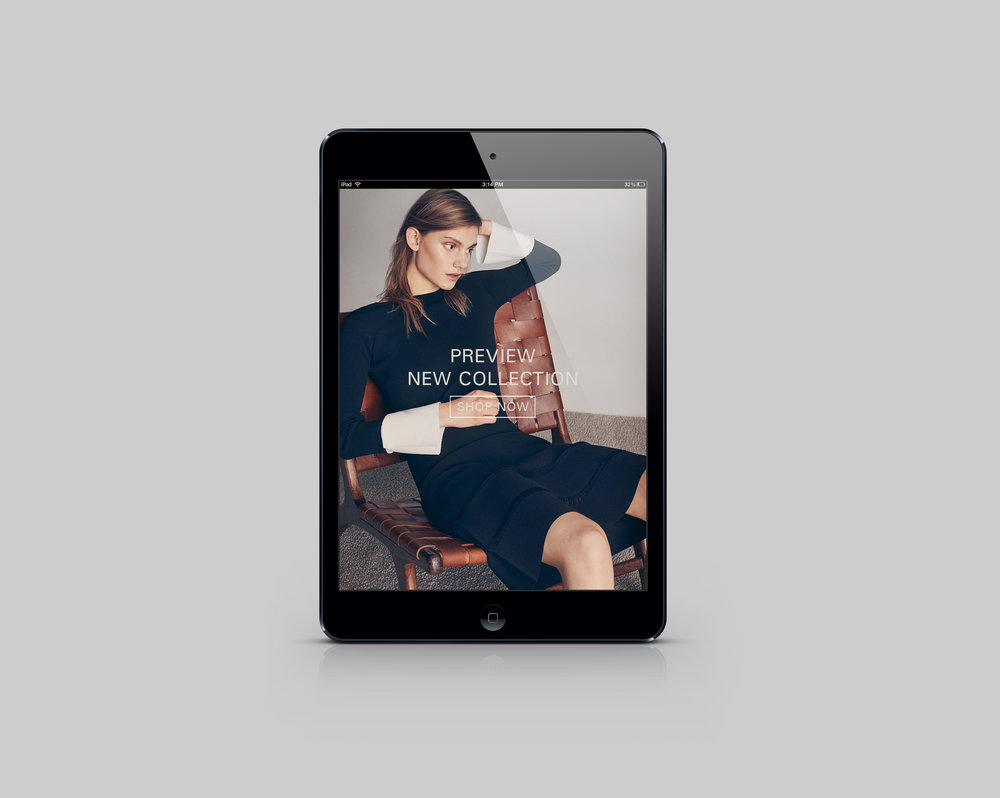 Charli_iPad-Mockup.jpg