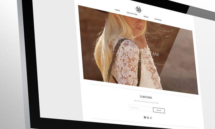 Savannah Miller Webiste.jpg