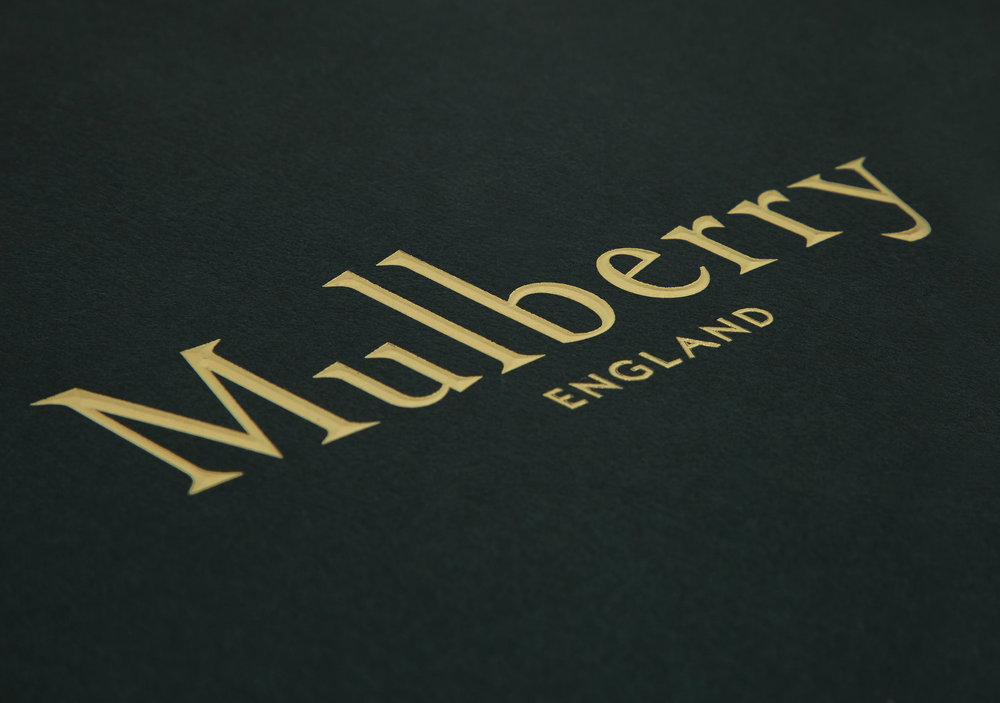 MULBERRY+GREEDNAG+DETAIL.jpg