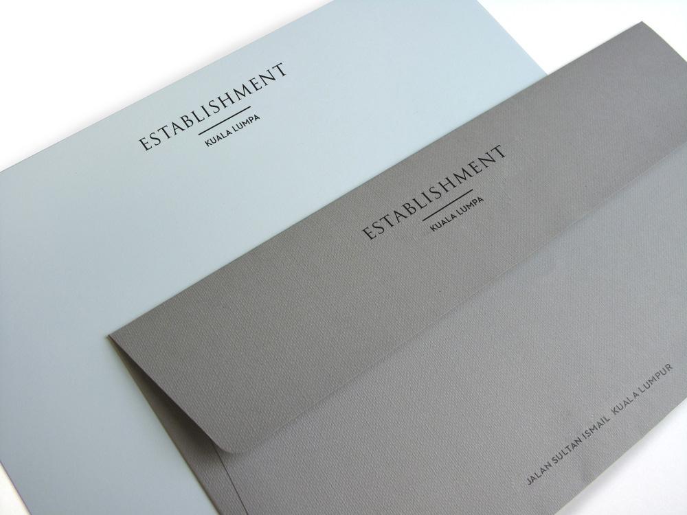 Establishment-Members-Club-Branding-SUM-01 .jpg