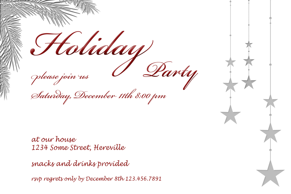 Christmas Party Invite 2010-portfolio.jpg