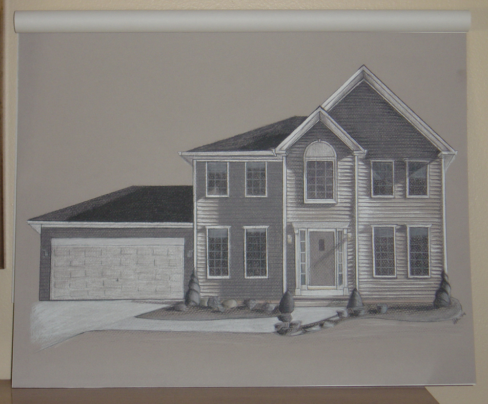 house drawing.jpg