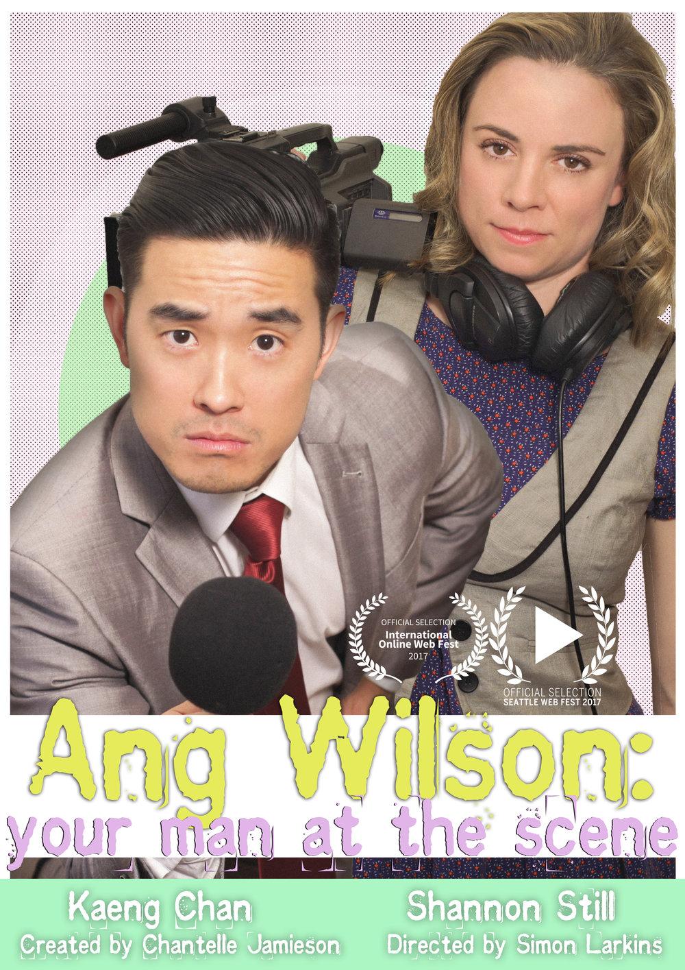 Ang Wilson Poster.jpg