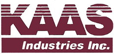 Kaas Industries Inc.