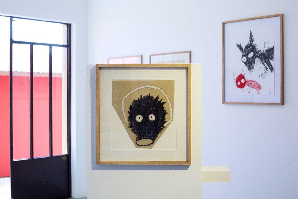 exposition-2016-rochegaussen.jpg