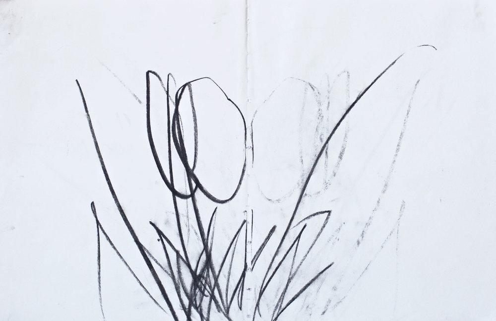 rochegaussen----galerie-du-tableau---chatoiement.jpg