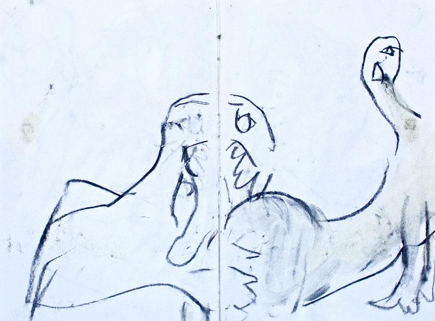 rochegaussen--galerie-du-tableau--rochegaussen.jpg