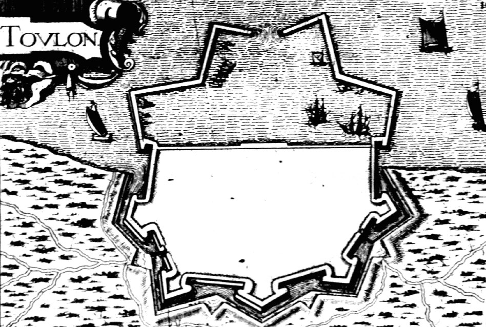 L'oursin.jpg