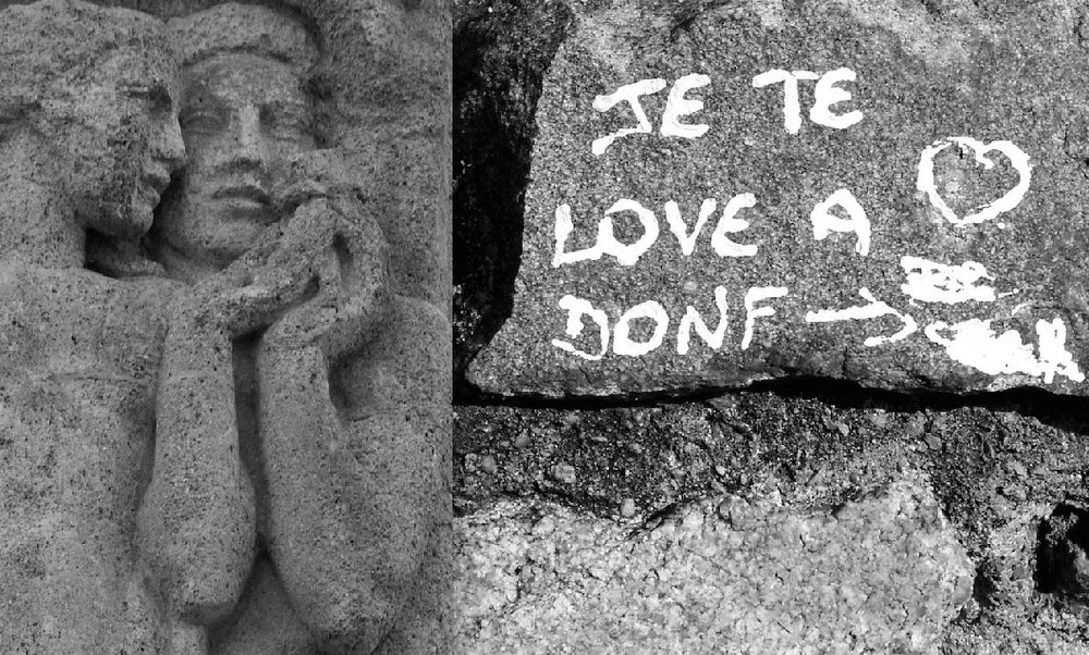 la-pensée-de-midi---l'amour--rochegaussen.jpg
