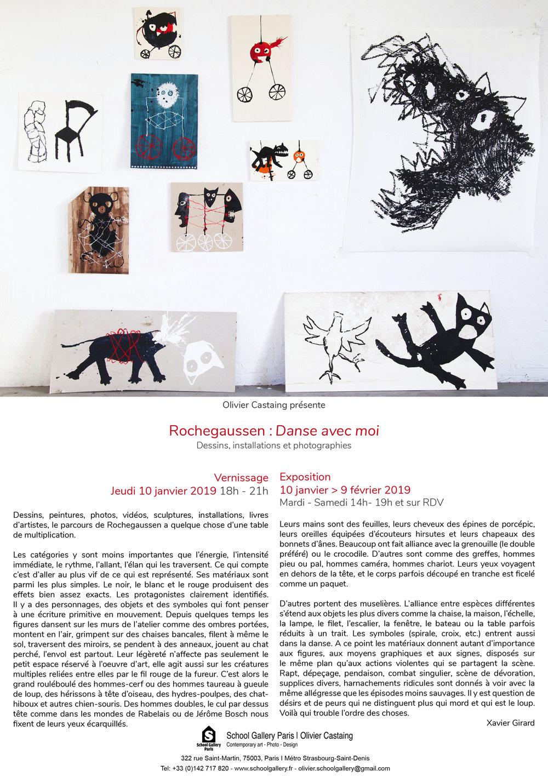 Invitation Rochegaussen vrs WEB (1).jpg