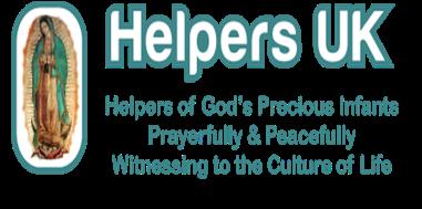 http://www.helpersuk.org/