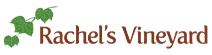 www.rachelsvineyard.org.uk
